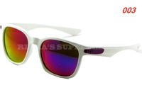 Only Sunglasses  2013 New Arrived O Brand Garage Rock 7colors Ok Cycling Men/Women Sunglasses Free Shipping 9175