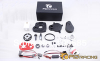 Remote Electric Starter for 1/5 BAJA 5B 5T 5SC RC CAR