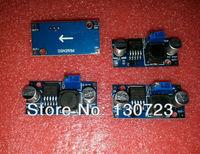 LM2596 LM2596S ADJ Step-down Power Supply Module DC-DC Output 1.3-35V Input:4.5-40V Output Max 3A