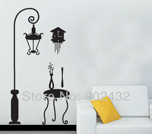 furniture coat rack promotion