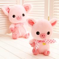Plush toy doll pillow pig Large dolls doll wedding gift birthday gift