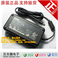 Original  for asus    for ASUS   adp-150nb d 19.5v 7.7a 150w power supply adapter