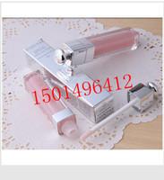 5PCS Addict Lip / Lip Collagen activity . 6ml free shipping