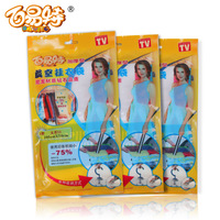 Vacuum compression bags hanging vacuum bags hanging clothing bags storage bag