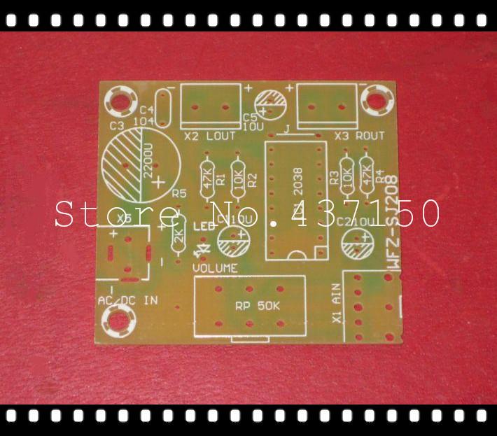 SJ2038 небольшой печатной