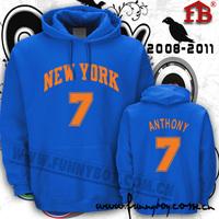 Netsilik hoodie cameron anthony sweatshirt 7 autumn and winter quality sports fleece outerwear