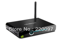 HiMedia Q3 Android 4.0 TV Box ARM Cortex A9 Support Google browser Flash11 HTML5 AirPlay  DLNA 1080P Built-in WIFI,Drop shipping