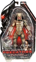 New in box Predators 2010 Movie Series 1 Action Figure Classic Predator