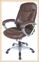 Promotion office chair teacher chair desk chair