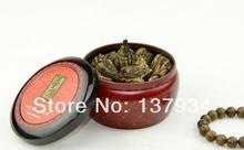 popular yunnan black tea
