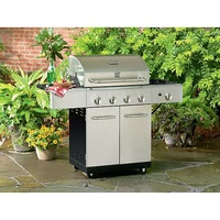 high quality gas grill for sale bbq grill