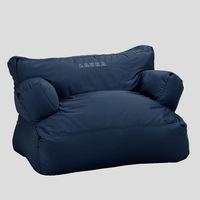 Bean bag Chair bean bag armchair New BeanBags cover only Free shipping