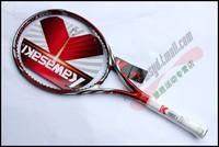 FREE SHIPPING 2013 Kawasaki KAWASAKI craze 460 full carbon tennis racket