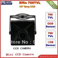 SONY CCD 700TVL CCTV MINI Hidden Convert Miniature Camera ,pinhole camera