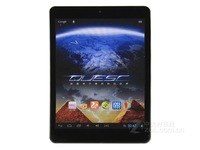 2013 Original Hot 7.9 inches HKC Q79A quad-core version1024x768  16GB Wholesale Tablet PC