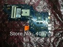wholesale compaq presario motherboard