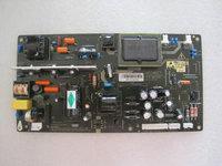 FREE SHIPPING Tcl mip320fl mip320fl-q3 - 12 mip329fl power board 320g-a