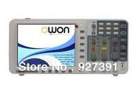 "OWON 100Mhz Digital Oscilloscope SDS7102 1G/s SR,10M recorder,large 8"" LCD"