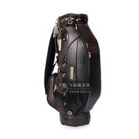 Honma golf ball bag quality male bag golf bag golf ball bag