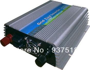 Solar on grid micro Inverter Grid tie Inverter 500W
