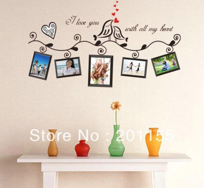 Ikea slaapkamer pax hoekkast for - Kleur muur slaapkamer meisje ...