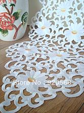 table cloths white price