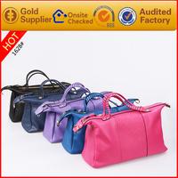 bags women 2013 fashion women messenger bag genuine leather printed single shoulder bag