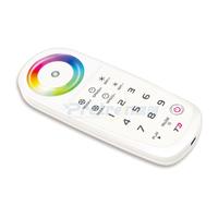 2.4G LED RGB Controller (RGB Sync Control)