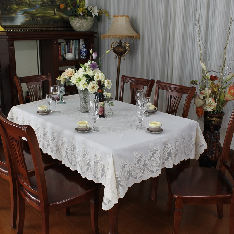 Bamboo dining table cloth tablecloth waterproof disposable  : Bamboo dining table cloth tablecloth waterproof disposable oil quality plastic tablecloth lace new arrival pvc010 from www.aliexpress.com size 800 x 800 jpeg 395kB