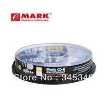 cd disk price