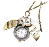 Карманные часы на цепочке Other 1 pc