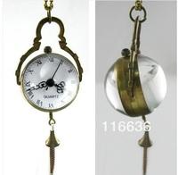 Наручные часы 1 3d DIY Eiffel
