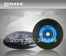 wholesale cd disk