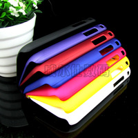 Cbc  for SAMSUNG   i9008l phone case protective case i9008l protective case mobile phone case film