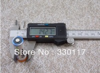 New arrived digital vernier caliper Micrometer Guage Electronic Accurately 150mm High Precision Measuring