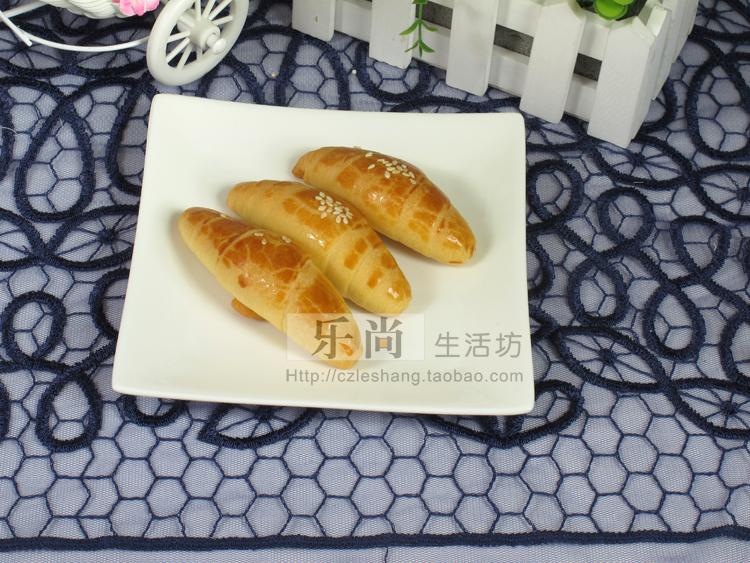 6 talheres quadrado prato de frutas prato de sushi prato lanche bandeja de cerâmica ocidental placa plana(China (Mainland))