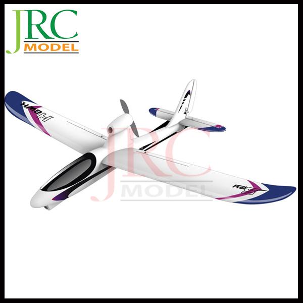 Remote Control toys Hubsan H301F 2 4G 4Ch SPY Hawk FPV EPO Airplane Aerial Photography RTF