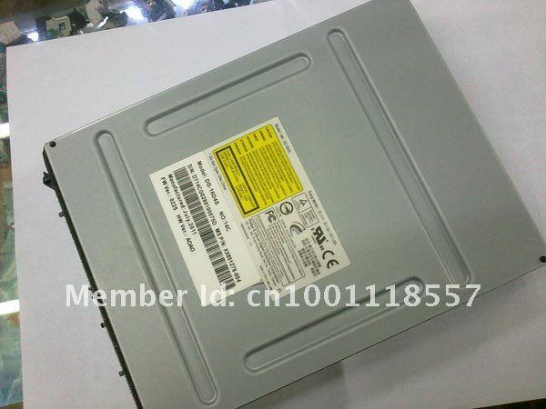 Потребительские товары xbox360 0225 DVD ROM lite dg/16d4s xbox 360 slim FW:0225 nhl 13 xbox 360