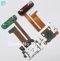 Original Button Key Keypad Part Flex Cable For Nokia n81 w tools