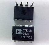 AD712JN   ADI    500PCS