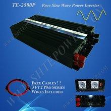wholesale solar invertor