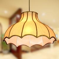 Chinese style pendant light modern brief restaurant lights lamp lighting bedroom lamp aisle lights lamps