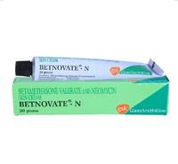 whitening cream for face Best Whitening Skin Cream Remove Dark Spots NEW 20g/pcs face care