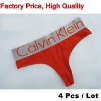 Free Shipping 2013 Hot Sale Sexy Fasion Women Ladies Modal Panties G-string Thong Bikini Underwear Panty Underpants Women's M L