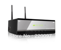 Kaiboer Realtek1186  k660i 3D Android Smart Networking HDD Media Player 1080P Full HD with Built-in WiFi