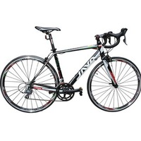 Java highway bicycle g700c road bike highway shimano16 automobile race hub