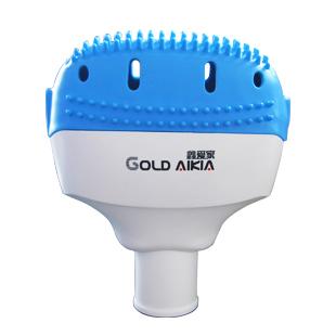 Vacuum cleaner accessories pet brush dog brush 110mm 32mm general cleaner(China (Mainland))