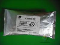 free shipping ! Minolta di450 di550 di460 di470 di620 di621 copier polyiron original  ,1 pcs price