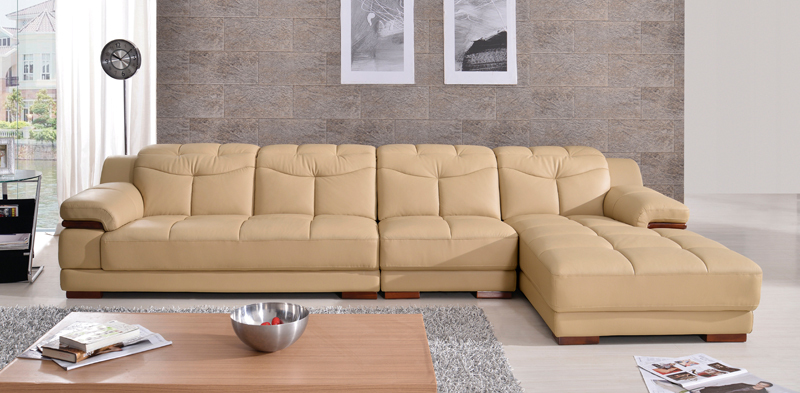 Buy home design living room sofa set for Sofa set designs for small living room