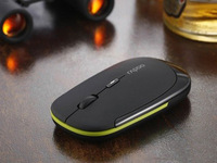 3500 notebook ultra-thin wireless mouse